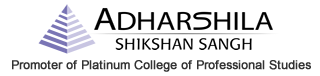 Adharshila Skihshan Sangh